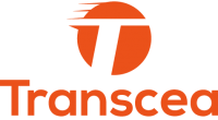 Transcea logo