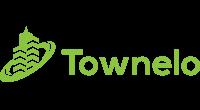 Townelo logo