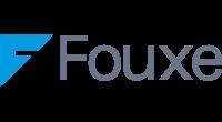 Fouxe logo