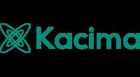 Kacima logo