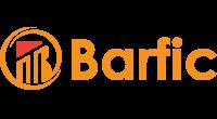 Barfic logo