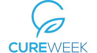 CureWeek logo