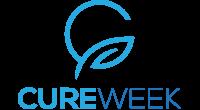 CureWeek logo
