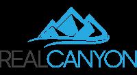 RealCanyon logo