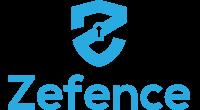 Zefence logo