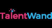 TalentWand logo
