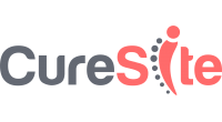 CureSite logo