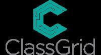 ClassGrid logo
