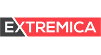 Extremica logo