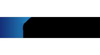 Catfic logo