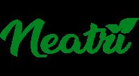 Neatri logo
