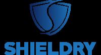 Shieldry logo
