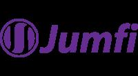 Jumfi logo