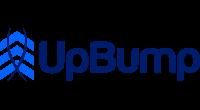 UpBump logo