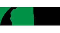 NutriFalcon logo