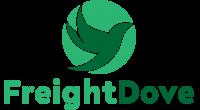 FreightDove logo