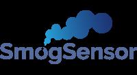 SmogSensor logo