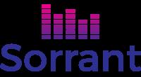 Sorrant logo