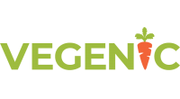 Vegenic logo