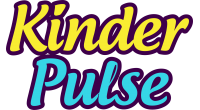 KinderPulse logo