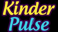 KinderPulse logo
