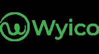 Wyico logo