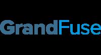 GrandFuse logo