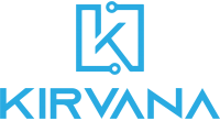 Kirvana logo