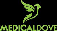 MedicalDove logo
