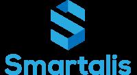 Smartalis logo