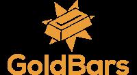 GoldBars logo