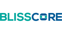 BlissCore logo