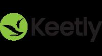 Keetly logo