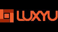 Luxyu logo