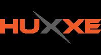Huxxe logo