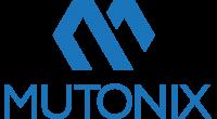 Mutonix logo