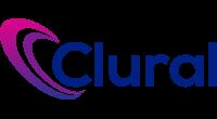 Clural logo