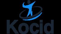 Kocid logo