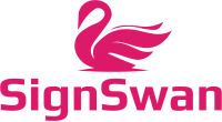 SignSwan logo