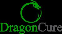 DragonCure logo