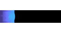 Deemor logo