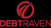 DebtRaven logo
