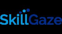SkillGaze logo