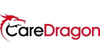 CareDragon logo