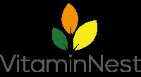 VitaminNest logo
