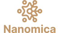 Nanomica logo
