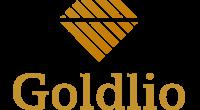 Goldlio logo