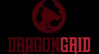 DragonGrid logo