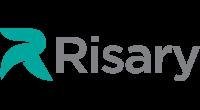Risary logo