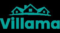Villama logo